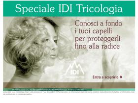 iditricology.it