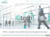 idtech.be