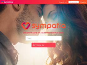 ie.sympatia.net