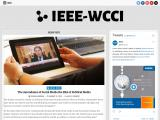 ieee-wcci2014.org
