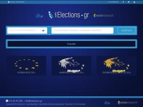 ielections.gr