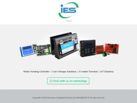 iesolutions.com.my