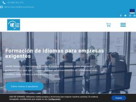 ifconsulting.es