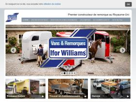 ifor-williams.fr