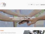 ifp.org.br