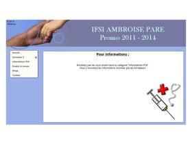 ifsi.ambroise.pare.free.fr