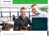 ignitionaffinity.co.za