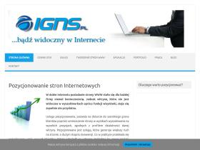 igns.pl