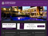 ihotelawards.com
