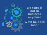 ihram.org.uk