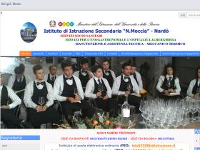 iissmoccia.it