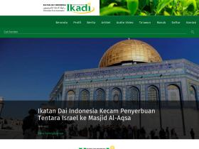 ikadi.or.id