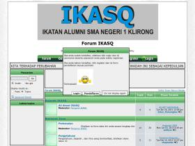 ikasq.top-talk.net