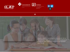 ilat.edu.mx