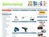 ilbricoshop.it