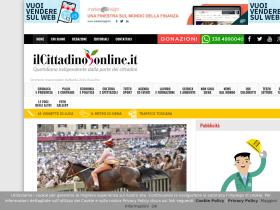 ilcittadinoonline.it