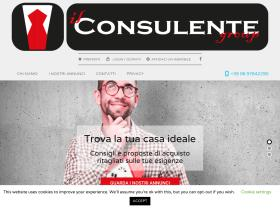 ilconsulentegroup.it