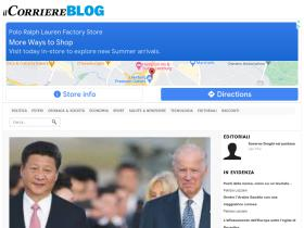 ilcorriereblog.it