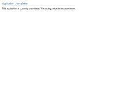 ilearning.oracle.com