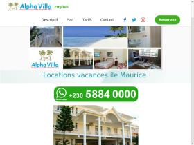 ilemaurice.locations.online.fr