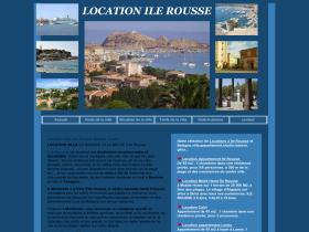 ilerousse.locations.free.fr