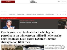ilfattoquotidiano.it