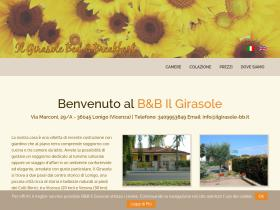ilgirasole-bb.it