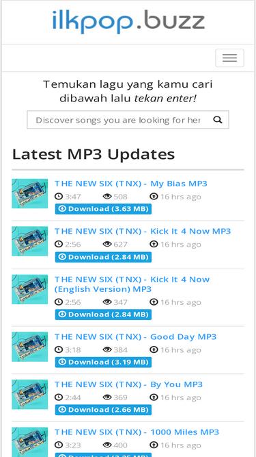 Top 12 Download Lagu That's Okay D o Exo Ilkpop - Gorgeous Tiny