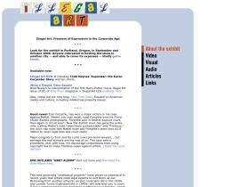 illegal-art.org