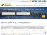 illinois-drug-rehabs.com