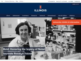 illinois.edu
