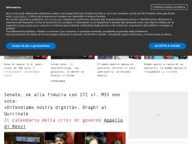 ilmessaggero.it