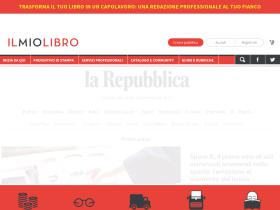 ilmiolibro.kataweb.it