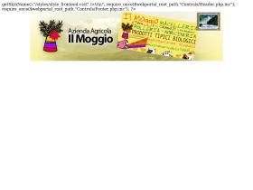 ilmoggio.it