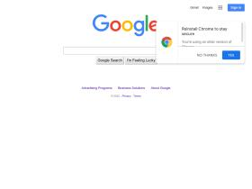 ilovetorrents.me