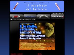 ilparadossodelbarbiere.it