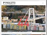 ilprogetto.it