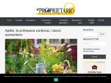 ilproprietario.it