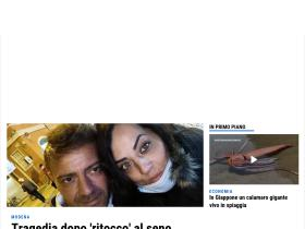 ilrestodelcarlino.quotidiano.net