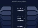 ilsettemezzomagazine.it