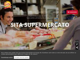 ilsupermercatoitaliano.be