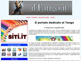 iltango.it