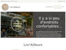 ilyasipeudendroitsconfortables.com