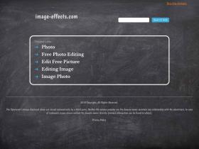 image-effects.com