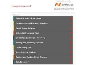 imagerestore.co.uk