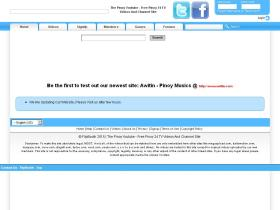 images-1.pinoys.tv