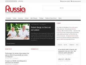 images-1.russia.fr