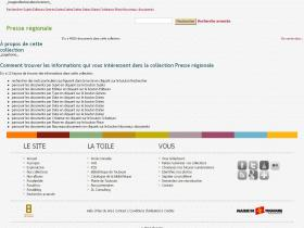 images.expressdumidi.bibliotheque.toulouse.fr