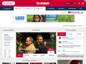images.frz.tvtoday.de