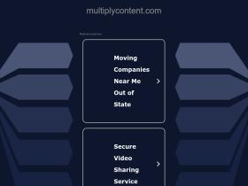 images.metodepenelitian.multiply.multiplycontent.com